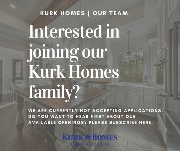 Kurk_Homes_Our_Team