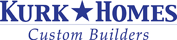 Kurk Homes Custom Builders MECH 9-11-17-2