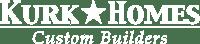 KurkHomes-logo-white